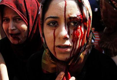 _165541_syrian_women11