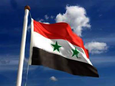 علم بلادي العظيمة صغير جدا – Issam Khoury