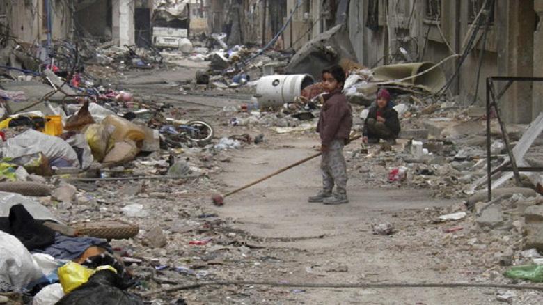 سوري.jpg