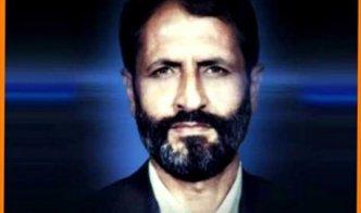 مؤسس-جماعة-حزب-الله-التركية-حسين-ولى-اوغلو.jpg
