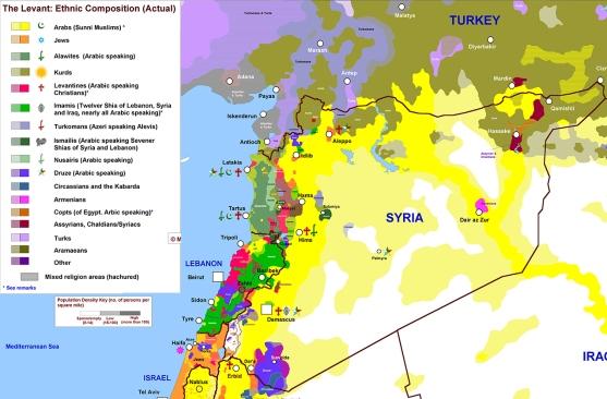 DemographicSyria-1.jpg