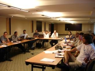 Open Source, Akaba2003