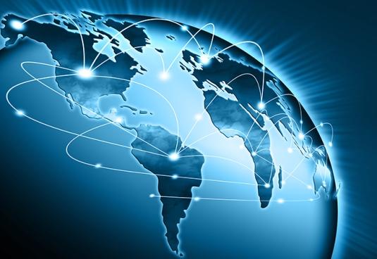 globalization-globe