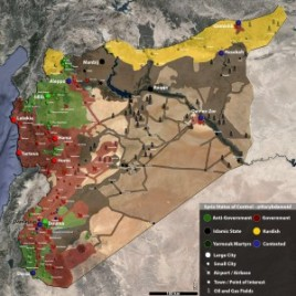 isis-oil-map-1-300x300