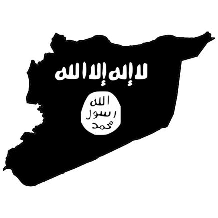 IslamicSyria-1