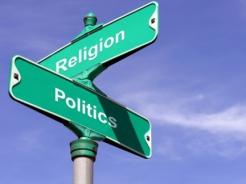 ReligionPolitics-1.jpg