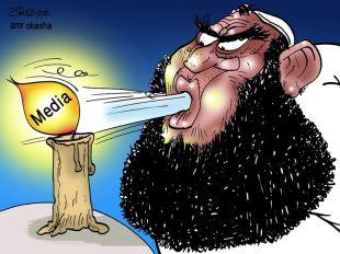 religious_extremism__amr_okasha