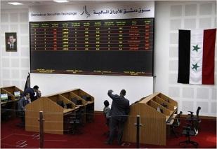 syria stocks1