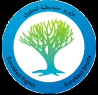 xremdh-logo-new-mod.png.pagespeed.ic.fMfT9j1SBM
