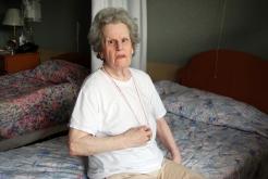 Senior Resident