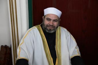 khoury issam9