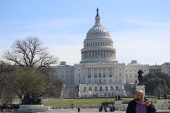 Congress13