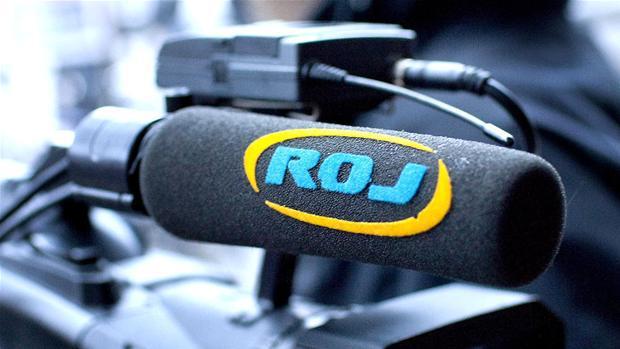 قناة-روج-الكردية