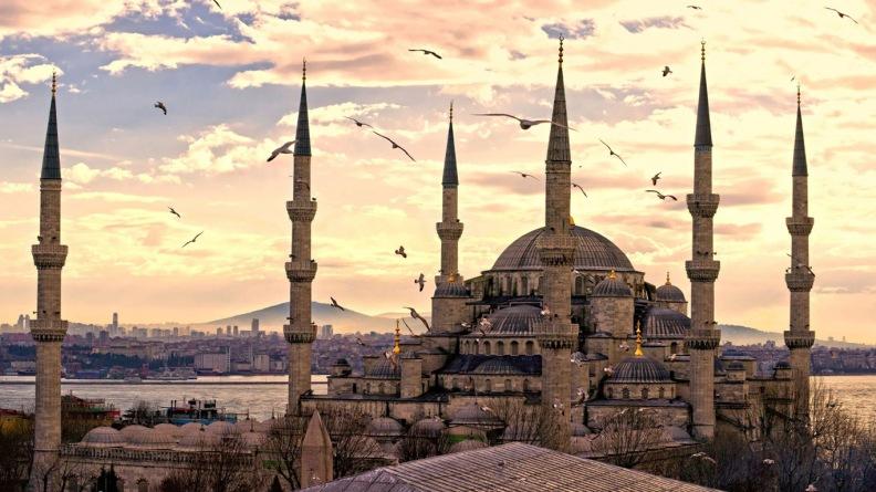 turkey-country.jpg