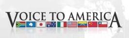 Voice to America